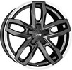 NZ Wheels SH580