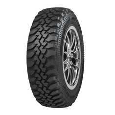 Cordiant Off Road OS-501 (шипы)