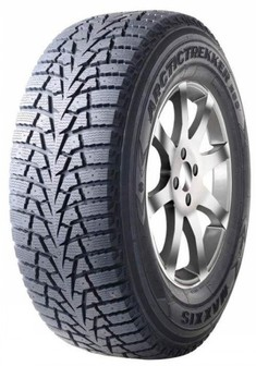 Maxxis NS-3