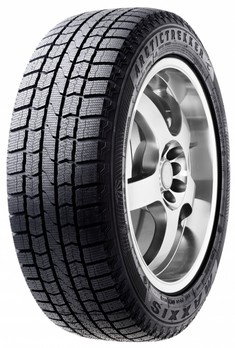 Maxxis SP3
