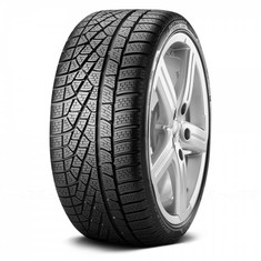 Pirelli Winter SottoZero