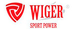 Wiger Sport Power