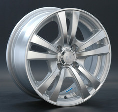 LS wheels LS141 SF