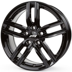 ATS Antares DIAMOND BLACK
