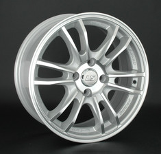 LS wheels 275 SF