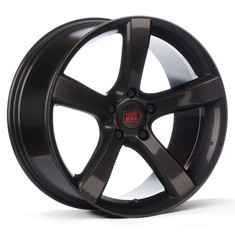 1000 Miglia MM1001 DARK ANTHRACITE HIGH GLOSS